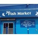 Zebee Fish Market & Seafood Resturant