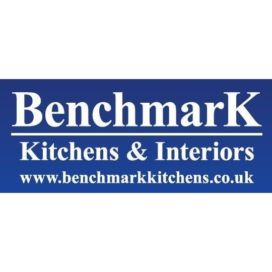 Benchmark Kitchens & Interiors - Kidlington, Oxfordshire OX5 1EE - 01865 372372 | ShowMeLocal.com