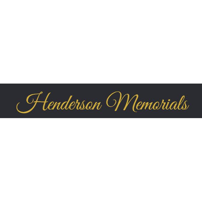 Henderson Memorials - Bangor, County Down BT19 7QA - 02891 472672 | ShowMeLocal.com