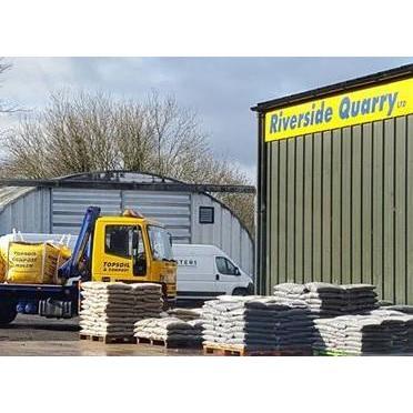 Riverside Quarry Ltd - Knaresborough, North Yorkshire HG5 8LJ - 01423 869007 | ShowMeLocal.com