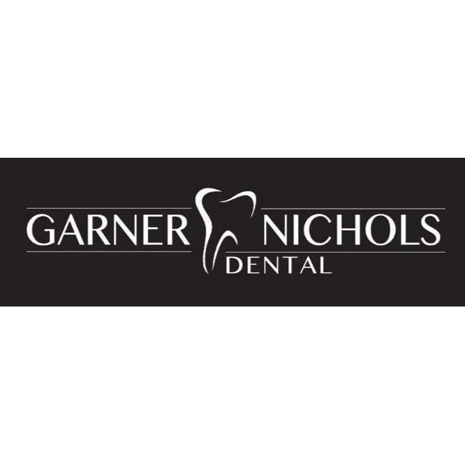 Garner & Nichols Dental