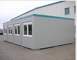 Cona Raumsysteme GmbH