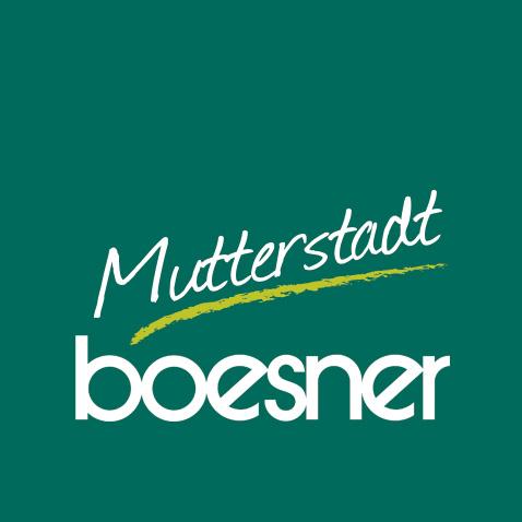 boesner GmbH - Mutterstadt
