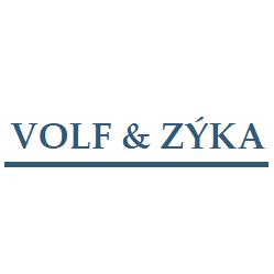 Volf & Zýka, advokátní kancelář
