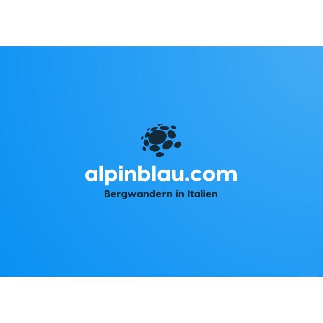 Bild zu Alpinblau in Friedrichsdorf im Taunus