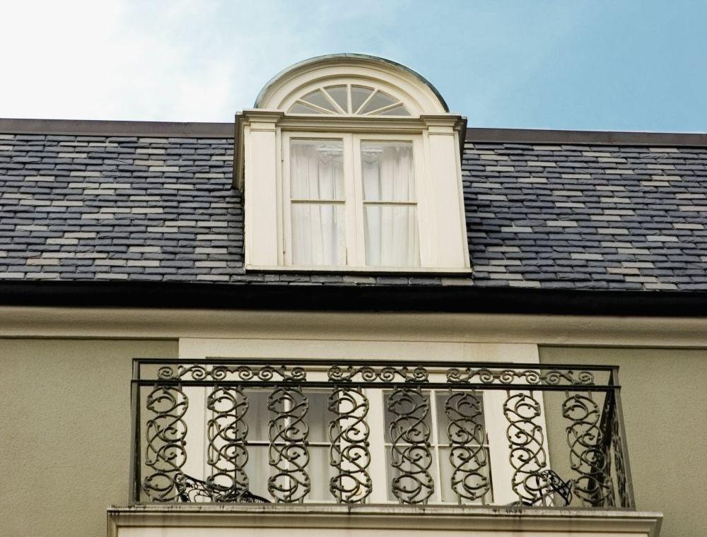 Thomson Roofing Llc In Bellevue Ky 41073