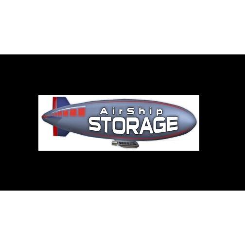 Airship Self Storage