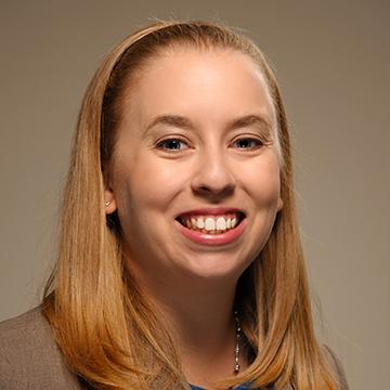 Natalie Corey Tangen