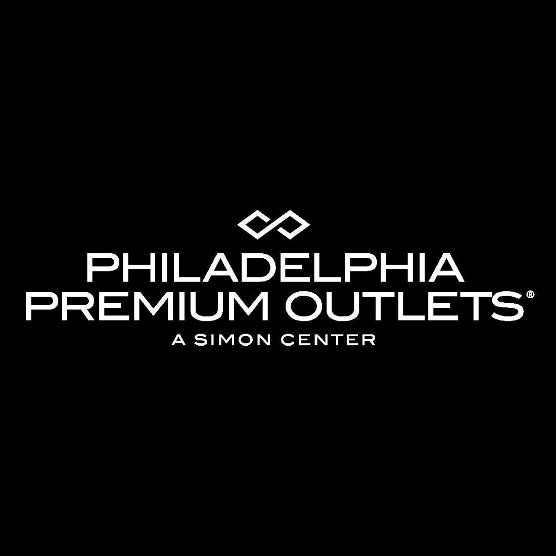Philadelphia Premium Outlets - Pottstown, PA - Factory Outlet Stores