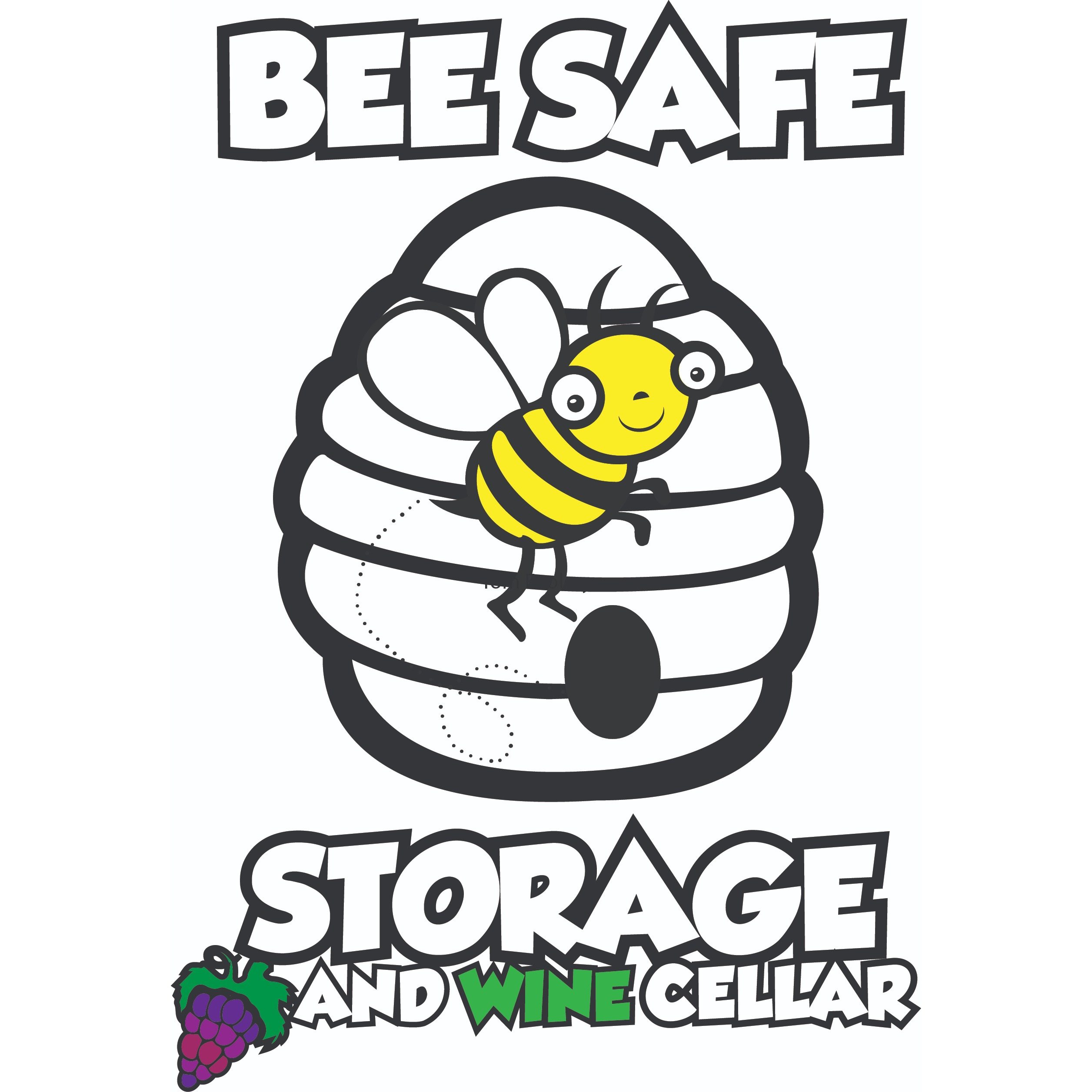 Bee Safe Storage - Greensboro, NC 27409 - (336)279-7100 | ShowMeLocal.com