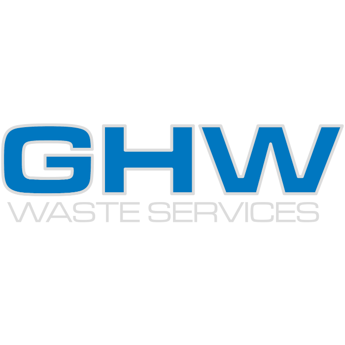 GHW Waste Services, LLC - Zionsville, IN 46077 - (317)245-4444 | ShowMeLocal.com