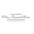 Wilson Funeral Home