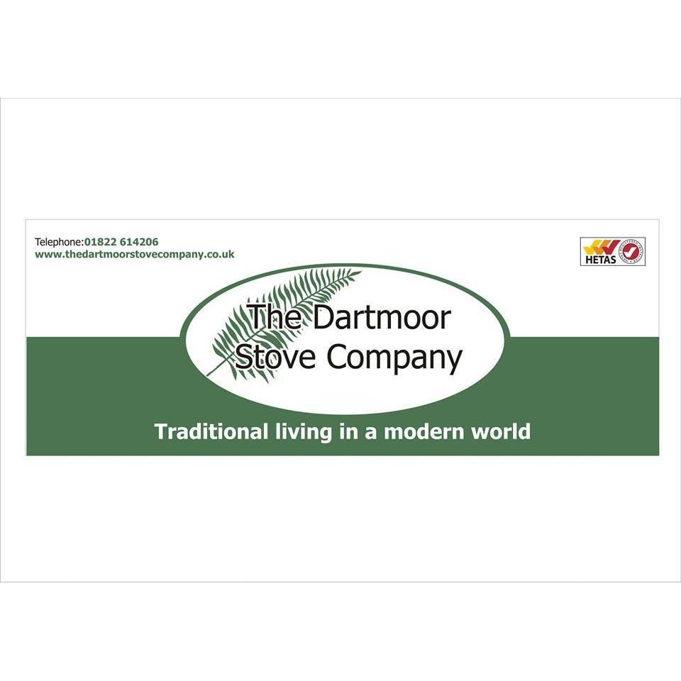 Dartmoor Stove Co