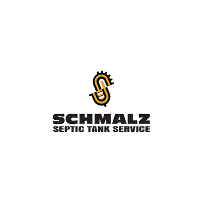 Schmalz Septic Tank Service - East Dubuque, IL - Septic Tank Cleaning & Repair