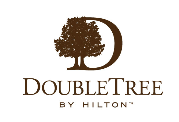DoubleTree by Hilton Hotel Los Angeles Downtown - Los Angeles, CA - Hotels & Motels