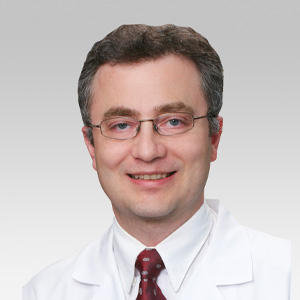 Image For Dr. Alexandru B. Chicos MD