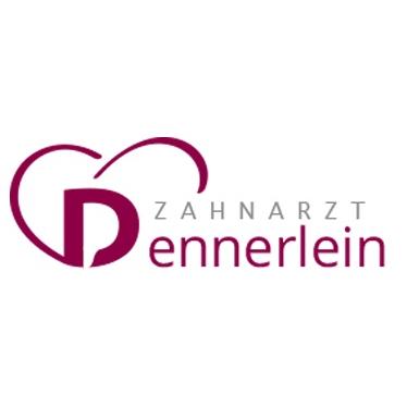 Bild zu Zahnarzt Dr. Michael Dennerlein in Nürnberg