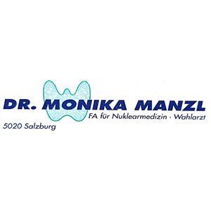 Dr. Monika Manzl 5026