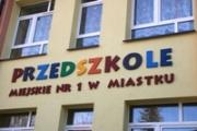 """""""Pro Dizajn"""" Pracownia Reklamy Monika Lipińska-Szczerbuk"""