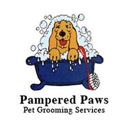 Pampered Paw's Pet Grooming - Southaven, MS 38672 - (662)470-5116   ShowMeLocal.com