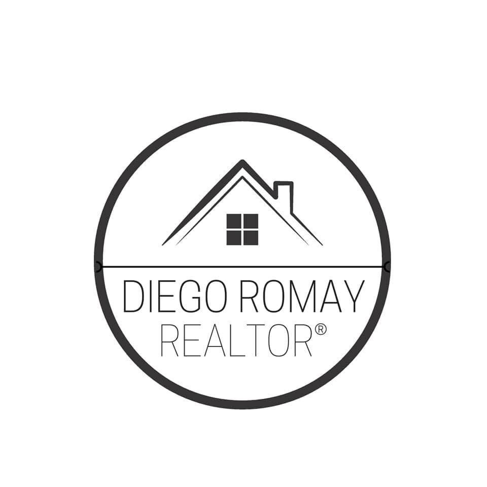 Diego Romay Realtor - ERA Sellers & Buyers Real Estate