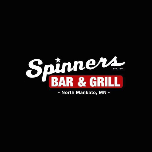 Spinners Bar