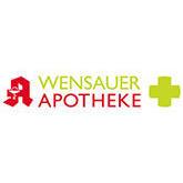 Bild zu Wensauer Apotheke in München