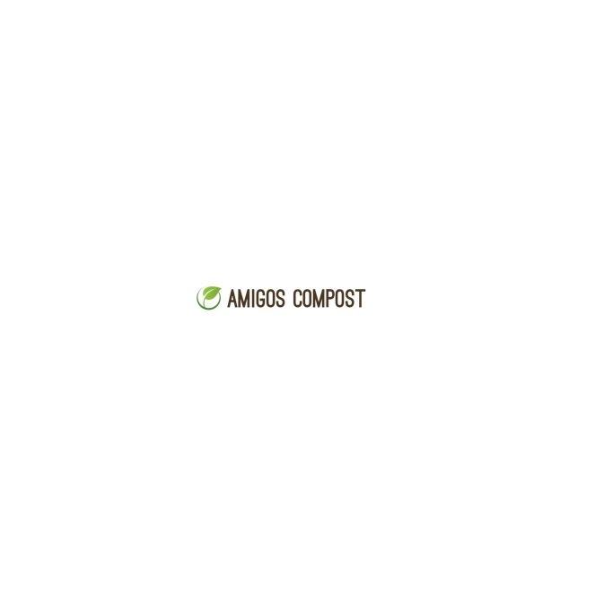 Amigos Compost LLC