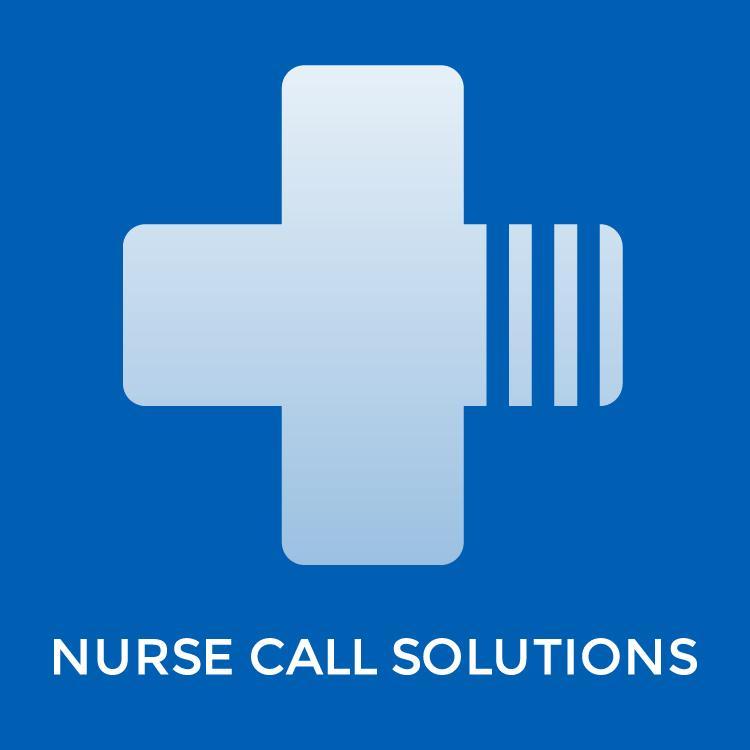 Nurse Call Solutions - Coatbridge, Lanarkshire ML5 4FR - 01236 707921 | ShowMeLocal.com