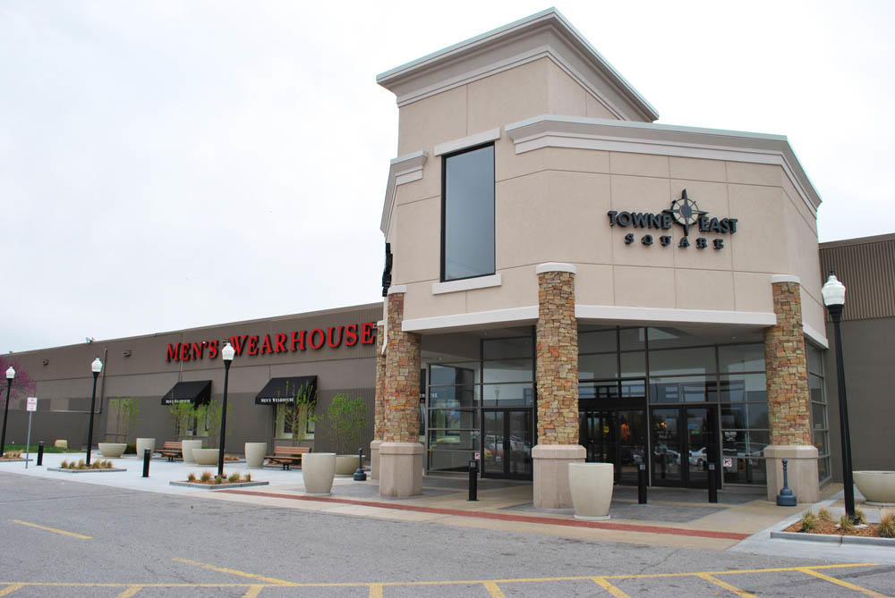 Best Wichita Shopping: See reviews and photos of shops, malls & outlets in Wichita, Kansas on TripAdvisor.