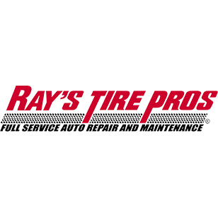 Ray's Tire Pros - Saint Augustine, FL - Tires & Wheel Alignment