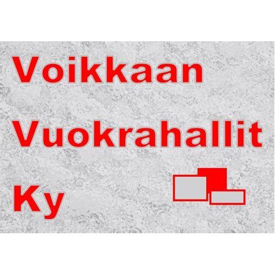 Voikkaan Vuokrahallit Ky in VOIKKAA, Huoltamonkuja 4 - Lattianpäällysteitä in VOIKKAA - Opendi ...