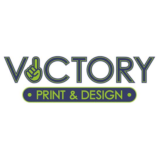 Victory Print & Design