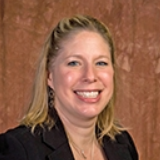 Leslie A Craven - RBC Wealth Management Financial Advisor - Pittsburgh, PA 15222 - (412)201-7212 | ShowMeLocal.com