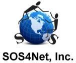 SOS4Net, Inc.