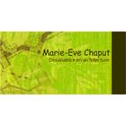 Marie-Eve Chaput Dessinatrice