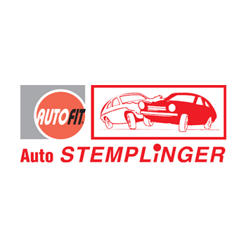 Bild zu Kfz-Werkstatt Stemplinger GmbH & Co. KG in Passau