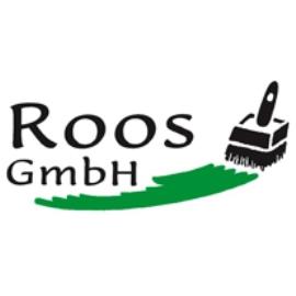 Bild zu Roos GmbH in Schorndorf in Württemberg