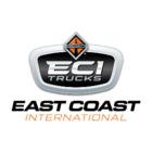 East Coast International Trucks Inc - Moncton, NB E1H 2R5 - (506)857-2857 | ShowMeLocal.com
