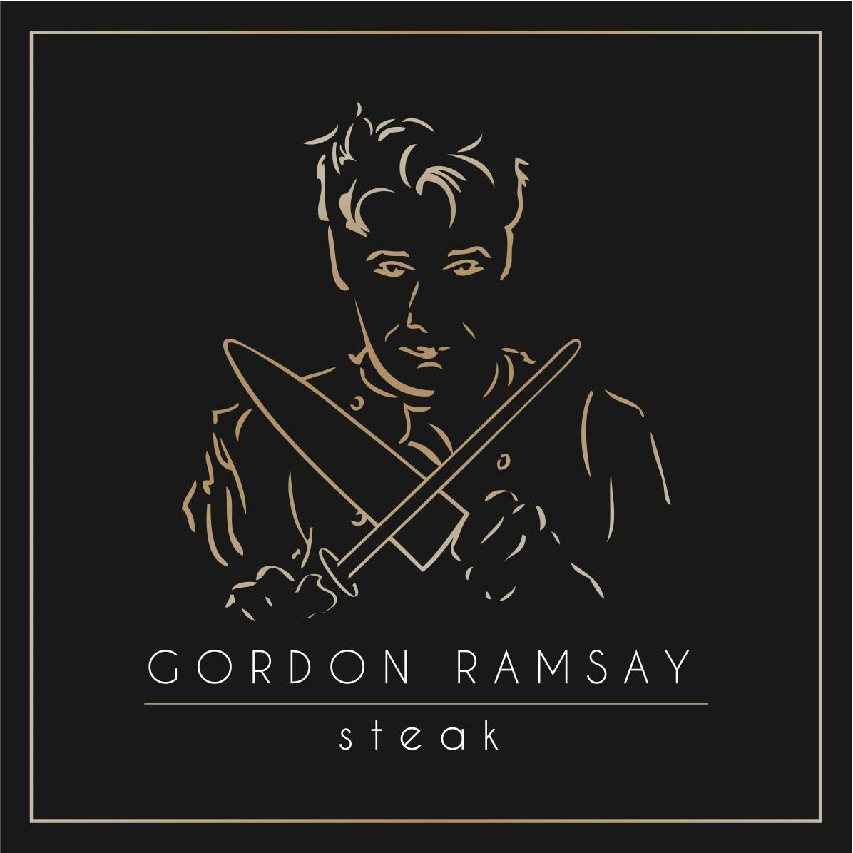 Gordon Ramsay Steak - Atlantic City, NJ 08401 - (609)441-5060 | ShowMeLocal.com