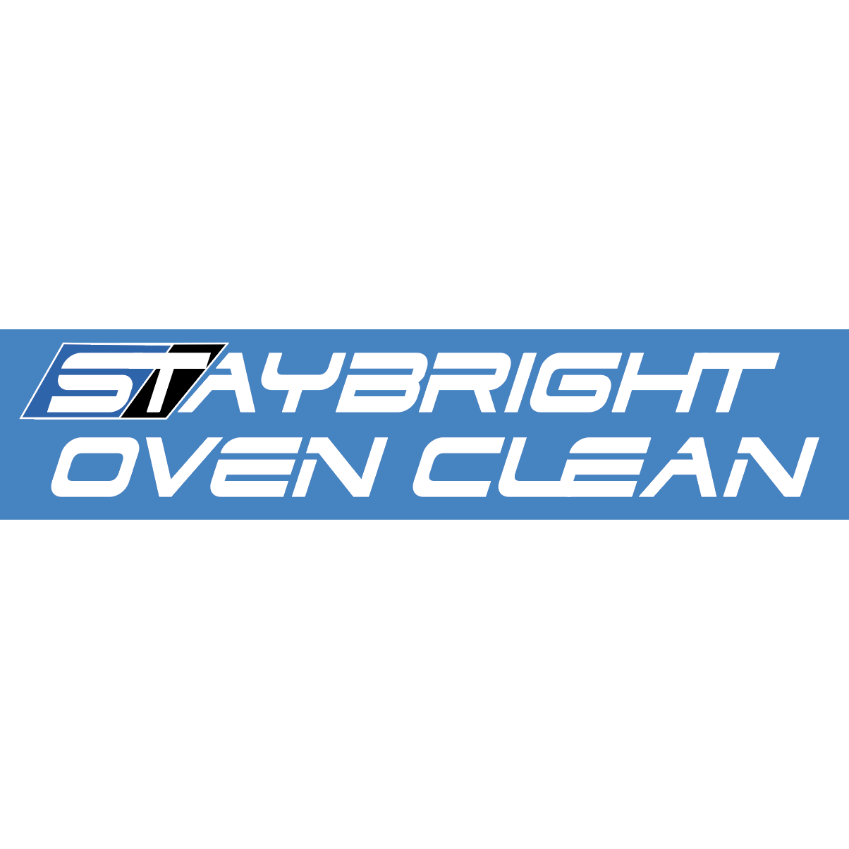 Staybright Oven Clean - Loughborough, Leicestershire LE12 7FG - 07718 629562 | ShowMeLocal.com