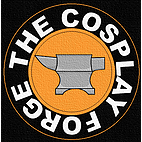 The Cosplay Forge LLP