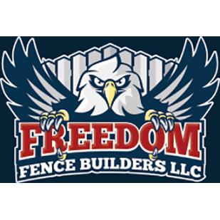 Freedom Fence Builders LLC - Raleigh, NC - Fence Installation & Repair