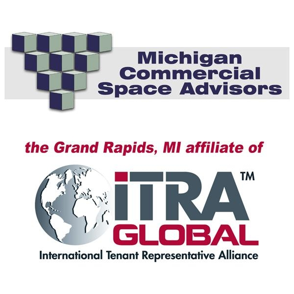 Michigan Commercial Space Advisors