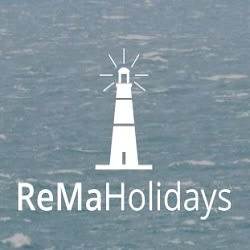 ReMaHolidays - Sandown, Isle of Wight PO36 0DP - 01983 404431 | ShowMeLocal.com