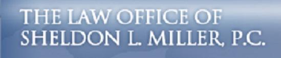 Personal Injury Attorney in MI Farmington 48334 Law Office of Sheldon L. Miller, PC 31731 Northwestern Hwy Ste 280W (248)538-3400