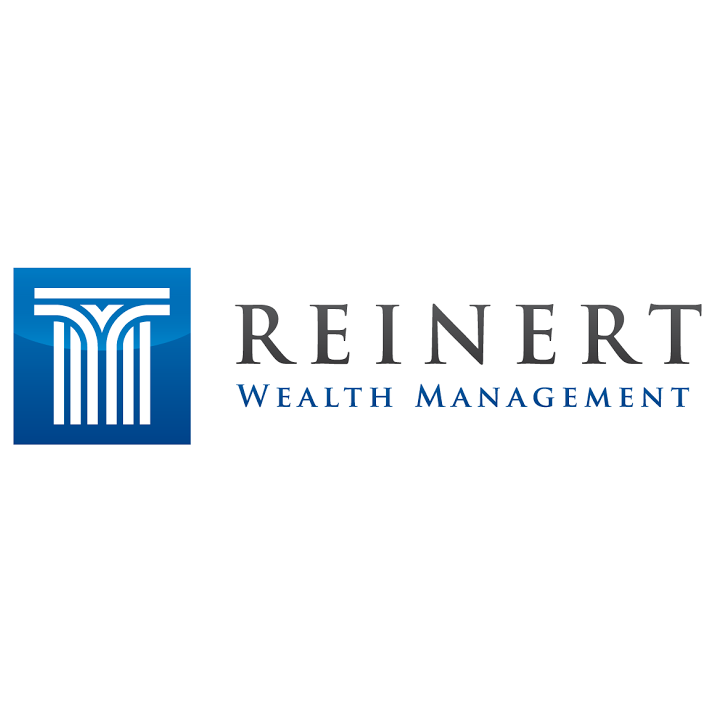 Reinert Wealth Management