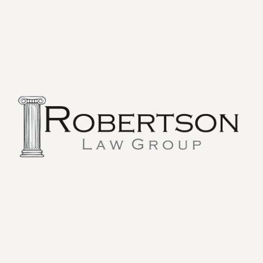 Robertson Law Group