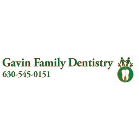 Gavin Family Dentistry