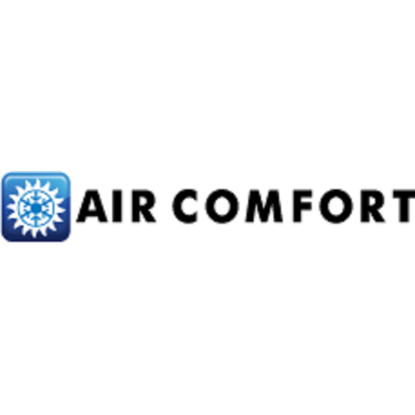 Air Comfort Corporation